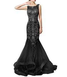 Fashionbride Women's Beads Crystals Long Prom Dresses For... https://www.amazon.com/dp/B01MRE1TCA/ref=cm_sw_r_pi_dp_x_nyzFybGERQCV0