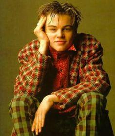 The 28 Different Types Of Leonardo DiCaprio