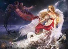 Khám phá bí ẩn Xử Nữ sinh ngày 27/8. Khám phá bí ẩn về Xử Nữ. Giải mã về chòm sao cung hoàng đạo Xử Nữ. Những bí ẩn thú vị cho cung Xử Nữ. ~>http://cunghoangdao.vn/12-chom-sao/xu-nu/