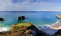 Las calas ocultas de Nerja. Un sorprendente recorrido por la costa malagueña.