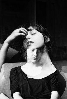 Akin Cetin (kunstfotograaf)
