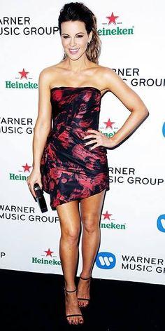 ce040ba530e Celebrity fashion Warner Music Group