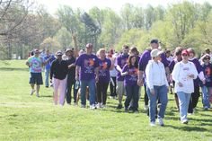 NFK Baltimore Kidney Walk - The Maryland Zoo in Baltimore  Approximately 2,000 people are expected to participate in this fun, inspiring, community fundraiser that calls attention to the severity of kidney disease and the need for organ donation.    Date of Event  Sunday, May 6, 2012  Time  8:00 AM - 1:00 PM  Location  The Maryland Zoo in Baltimore - Druid Hill Park, Baltimore MD 21217  Type of Event  Charity  Ticket Cost  FREE for Zoo Members - $10 Non-Members