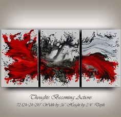 Huge Original Painting Acrylic Red Abstract painting WALL ART PAINTING Abstract Art for sale large modern art abstract fine art Abstract Art For Sale, Oil Painting Abstract, Acrylic Painting Canvas, Painting Logo, Orange Painting, Acrylic Art, Tableau Design, Acrylic Pouring Art, Artwork