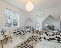 Kinderkamer Van Kenzie : 31 best stokke home images kids room child room infant room
