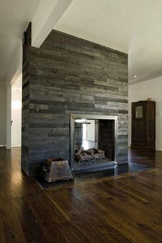 Maisons confort design.