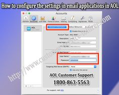 We are providing a solution for the same issue with instructions and the users are required to follow the instructions to resolve the issue on an instant basis. If the users face some issues or an error while following the instructions then they can have assistance through #AOLEmailCustomerCareNumber +1-800-863-5563. Read More Here: https://goo.gl/PWJUvG