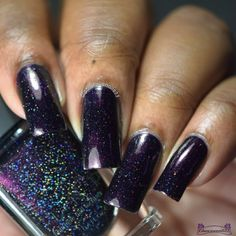 @ilnpbrand  Mon Amour I Pick, Love Nails, Fall 2016, Beauty Nails, Swatch, Nail Polish, Nail Art, Community, Board