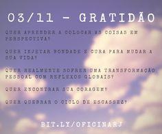 https://www.dropbox.com/s/bfqx7b8898q538b/oficina%20rj.pdf?dl=0 #oficina #gratidão #abundância #aceitar #aprender #conquistar #coragem #bondade #compaixão