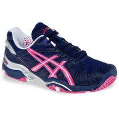 quirkin.com tennis shoes for women (16) #cuteshoes