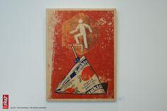 10 Sunkist FineArtPrint Holz 60 x 80 cm