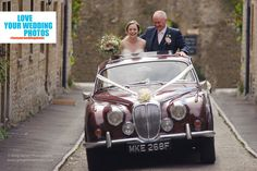Experienced and sought after wedding photographer in the South West Image Of The Day, Somerset, Wedding Photos, Love You, Wedding Photography, Wedding Pics, Wedding Shot, Te Amo, Je T'aime