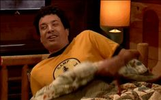 """Which Jimmy Fallon Are You? I got """"Joking Bad"""" Jimmy Fallon"""