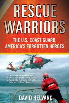 """""""Presents the stories of various U.S. Coast Guard personnel, covering dangerous rescues after Hurricane Katrina, life in the academy, missions in the Persian Gulf, and more."""""""