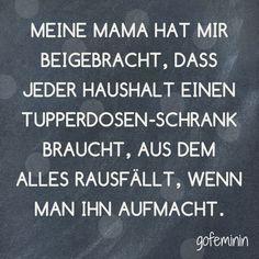 Noch mehr Zitate und Sprüche auf http://www.gofeminin.de/living/album920026/spruch-des-tages-witzige-weisheiten-fur-jeden-tag-0.html