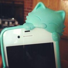Super cute iphone case!