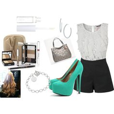I love this outfit!!<3