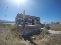 The Greek island of Kos. Sulphur Springs, Working Holidays, Active Volcano, Forest Floor, Water Systems, Abandoned Buildings, Sandy Beaches, Greek Islands, Beautiful Islands