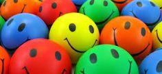 Realidade e Análise Crítica: Felicidade