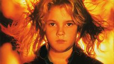 Stephen King's Firestarter will be continued with TV series sequel The Shop