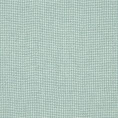 brera filato - duck egg fabric | Designers Guild Essentials