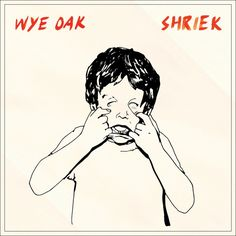Wye Oak - The Tower