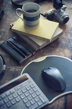 Más: Los mejores Blogs de Escritura