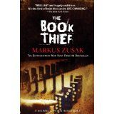 The Book Thief (Paperback)By Markus Zusak