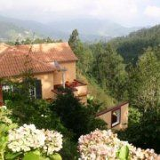 Madeira, accommodation in rural houses in Madeira | www.madeiraner.com