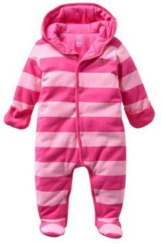 rompers baby - Bing Images