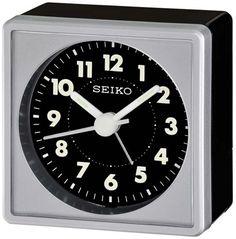 Seiko Seiko QHE083S