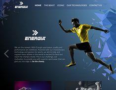 My Portfolio, Online Portfolio, Website Home Page, Working On Myself, New Work, Web Design, Behance, Gallery, Check
