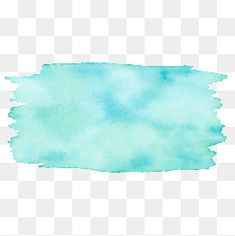 Banner Background Images, Beauty Background, Background Pictures, Watercolor Effects, Abstract Watercolor, Brush Stroke Png, Background Powerpoint, Instagram Frame, Photoshop Brushes