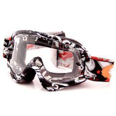 056a19e61ca66 Óculos Oakley XS O Frame Troy Lee Designs Medusa  171.00 Peças Para Motos