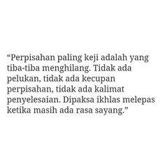 Ideas Quotes Indonesia Rindu Ibu For 2019 Mama Quotes, Quotes Rindu, Tumblr Quotes, People Quotes, Bible Quotes, Best Quotes, Qoutes, Cinta Quotes, Wattpad Quotes