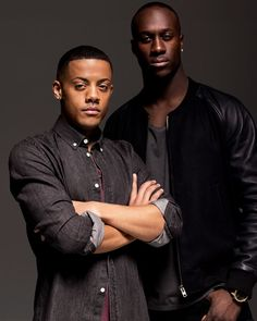 "nico and vinz | Nico & Vinz: Räumt ""Am I Wrong"" auch bei uns ab? https://www.facebook.com/pages/Come-True-Through-the-Back-Door/393413987418465"
