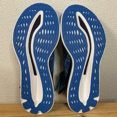 Asics, Running Shoes, Flip Flops, Sandals, Men, Fashion, Runing Shoes, Moda, Shoes Sandals