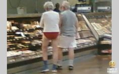 forgot her pants2
