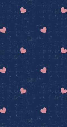 Cupid Wallpaper Cellphone Hd Iphone Heart For Your Phone