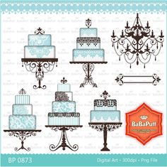 Digital Wedding Cake, Chandelier Silhouette Clip Art for Your Wedding Invitation Cards Making. Birthday Cards To Print, Etched Wine Glasses, Silhouette Clip Art, Bottle Cap Images, Baby Shower Cards, Art File, Craft Shop, Wedding Invitation Cards, Collage Sheet
