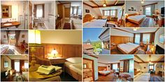 Hotel in Salzburg : Hotel Doktorwirt, Salzburg Hotels, Salzburg, Restaurant, Ceiling Lights, Mansions, House Styles, Home Decor, Decoration Home, Manor Houses