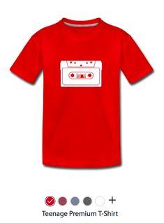 Order T-Shirt #Music #cassette #tape #kids #shirt #t-shirt #floc #print #Silhouette #Umriss #shop #bestellen #print #design #shirt #bedrucken #Aufdruck #Hoodie #Tanktop #Tee #cap #dance #Illustration #drawing #vektorgrafik #imprimir #personalisieren #Farbe #música #bailando #spreadshirt #customize # #impression #tee-shirt #Sujet #dessin #dansante #musique #danzando #musica #muziek #ontwerp #muzyka #Kaseta# #Drukuj #Sommer #summer #Lato #Verano #Zomer #Été