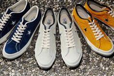 傑作スニーカー15選 | For M Vans Old Skool, Sneakers, Shoes, Fashion, Moda, Sneaker, Zapatos, Shoes Outlet, Fasion