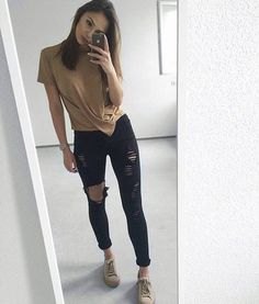 Find More at => http://feedproxy.google.com/~r/amazingoutfits/~3/8JQWq-qjfwI/AmazingOutfits.page