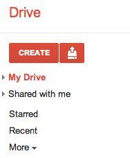 Problema do Google Drive é o mesmo de qualquer nuvem pública