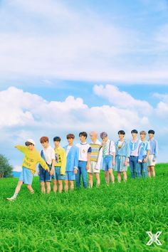From their photoshoot for their debut album Emergency: Quantium Leap Got7 Jackson, Jackson Wang, Yohan Kim, Quantum Leap, Photo Grouping, Thing 1, Group Photos, Kpop Groups, K Idols