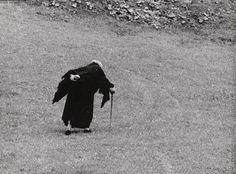 Martin Martinček - Veronika Radlik X. Vintage Photography, Nostalgia, Darth Vader, Fictional Characters, Life, Fotografia, Author, Eyes, Lens