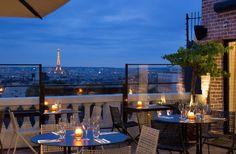 terrass-hotel-nuit-paris-romantique