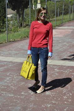 http://diario-de-estilo.blogs.elle.es