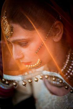 Chandigarh Punjabi /Sikh Intimate & Minimalist Wedding - Avneet and Parvinder Big Fat Indian Wedding, Indian Bridal, Indian Weddings, Real Weddings, Wedding Story, Wedding Sets, Desi Wedding, Wedding Bride, Lehenga Jewellery